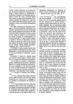 giornale/TO00189117/1896/unico/00000020