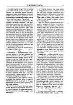 giornale/TO00189117/1896/unico/00000021