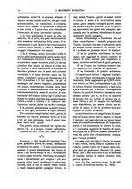 giornale/TO00189117/1896/unico/00000022