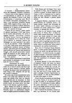 giornale/TO00189117/1896/unico/00000023