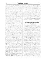 giornale/TO00189117/1896/unico/00000024