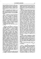 giornale/TO00189117/1896/unico/00000025