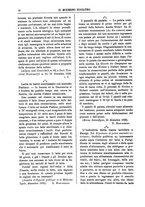 giornale/TO00189117/1896/unico/00000026