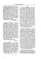 giornale/TO00189117/1896/unico/00000027