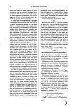 giornale/TO00189117/1896/unico/00000028