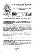 giornale/TO00189117/1896/unico/00000029