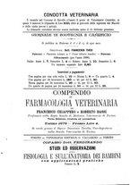 giornale/TO00189117/1896/unico/00000030