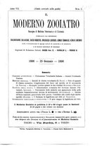 giornale/TO00189117/1896/unico/00000031