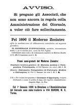 giornale/TO00189117/1896/unico/00000032