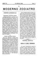 giornale/TO00189117/1896/unico/00000033