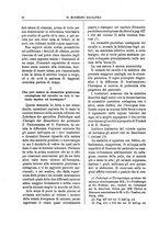 giornale/TO00189117/1896/unico/00000034