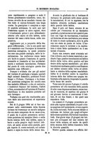 giornale/TO00189117/1896/unico/00000035