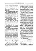 giornale/TO00189117/1896/unico/00000036