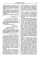 giornale/TO00189117/1896/unico/00000037