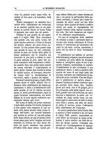 giornale/TO00189117/1896/unico/00000038