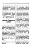 giornale/TO00189117/1896/unico/00000039