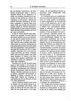 giornale/TO00189117/1896/unico/00000040