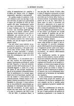 giornale/TO00189117/1896/unico/00000041