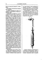 giornale/TO00189117/1896/unico/00000042