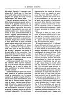 giornale/TO00189117/1896/unico/00000043