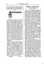 giornale/TO00189117/1896/unico/00000044