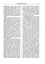 giornale/TO00189117/1896/unico/00000045