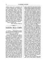 giornale/TO00189117/1896/unico/00000046