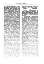 giornale/TO00189117/1896/unico/00000047