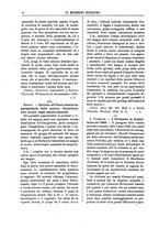 giornale/TO00189117/1896/unico/00000048