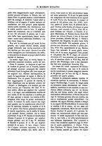 giornale/TO00189117/1896/unico/00000049