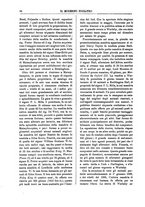 giornale/TO00189117/1896/unico/00000050