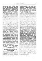 giornale/TO00189117/1896/unico/00000051
