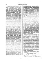giornale/TO00189117/1896/unico/00000052