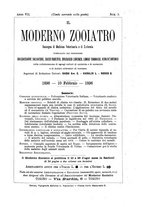 giornale/TO00189117/1896/unico/00000055
