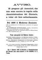 giornale/TO00189117/1896/unico/00000056