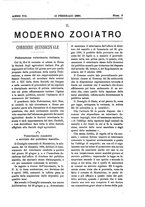 giornale/TO00189117/1896/unico/00000057