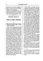 giornale/TO00189117/1896/unico/00000058