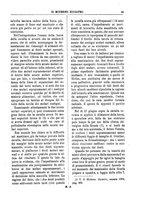 giornale/TO00189117/1896/unico/00000059