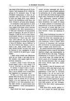 giornale/TO00189117/1896/unico/00000060