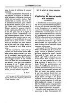 giornale/TO00189117/1896/unico/00000061