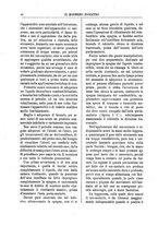 giornale/TO00189117/1896/unico/00000062