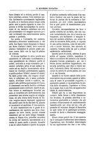 giornale/TO00189117/1896/unico/00000063