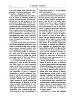 giornale/TO00189117/1896/unico/00000064