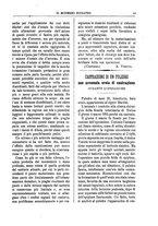 giornale/TO00189117/1896/unico/00000065