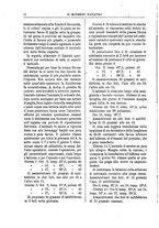 giornale/TO00189117/1896/unico/00000066