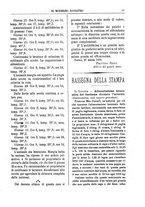 giornale/TO00189117/1896/unico/00000067