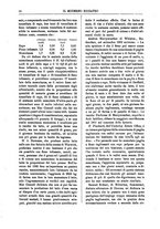 giornale/TO00189117/1896/unico/00000068