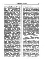 giornale/TO00189117/1896/unico/00000069