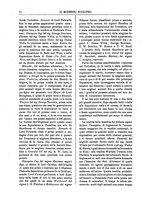 giornale/TO00189117/1896/unico/00000070