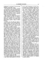 giornale/TO00189117/1896/unico/00000071